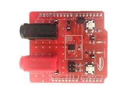Automotive Smart Low-Side Switch   HITFET™ - Infineon