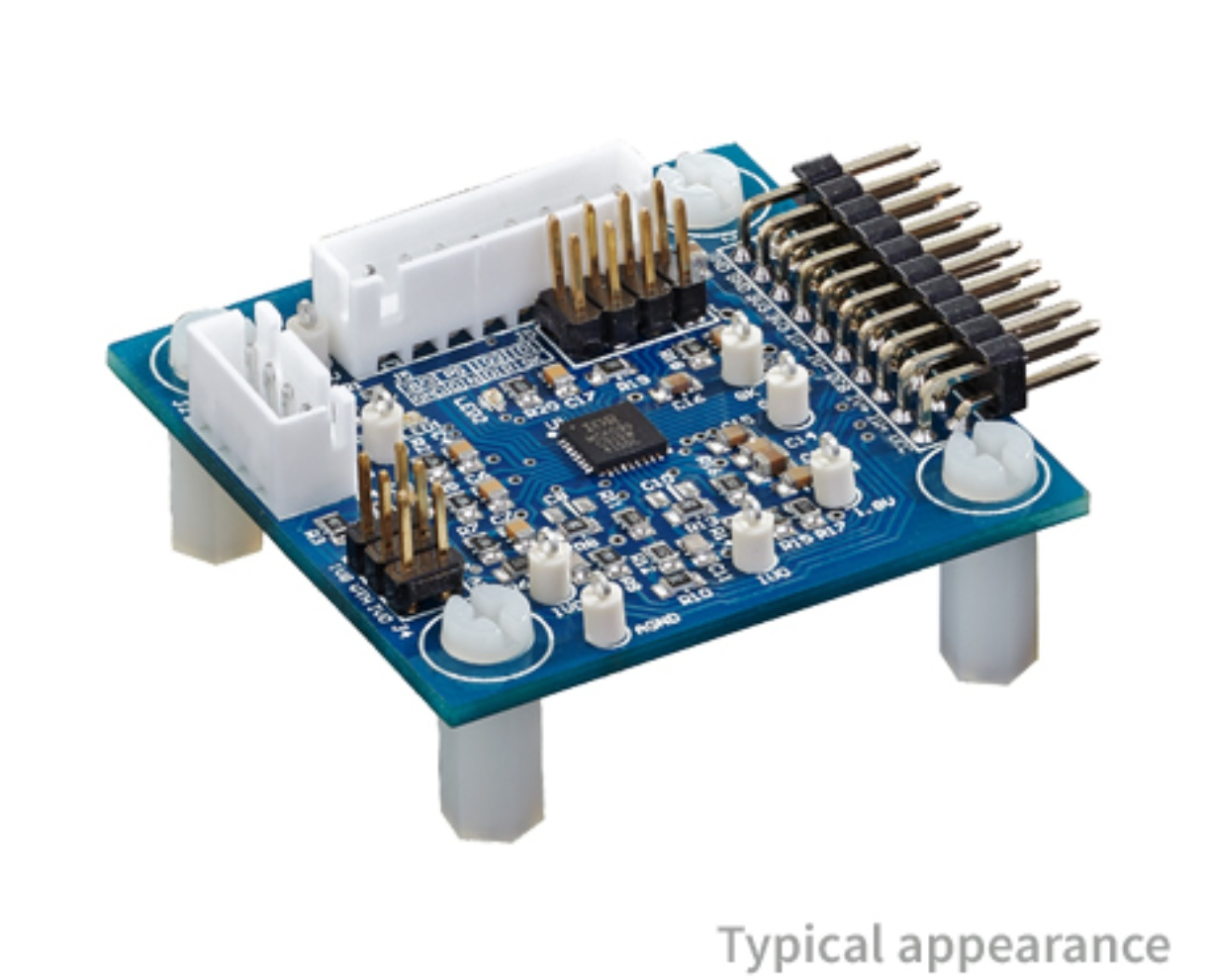 Driven Right Leg Circuit Questions Precision Amplifiers Forum