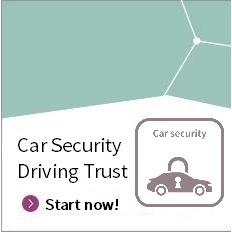 Car-Security-Driving-Trust