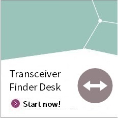 Transceiver-Finder-Desk