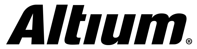 Altium® 2014 Logo_blackOnWhite
