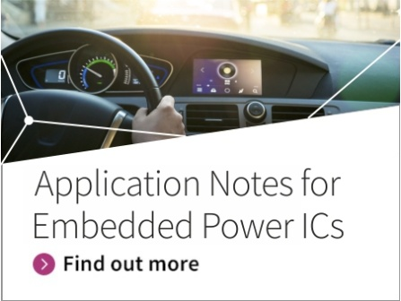 Application-Notes-for-Embedded-Power-ICs