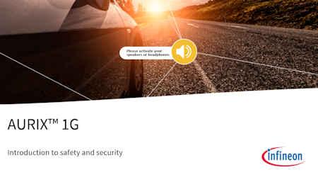 XC800 I-Family (Industrial & Multimarket) - Infineon