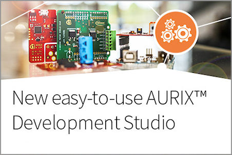 AURIX-development-studio-banner