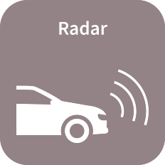Automotive 77 GHz radar system - Infineon Technologies