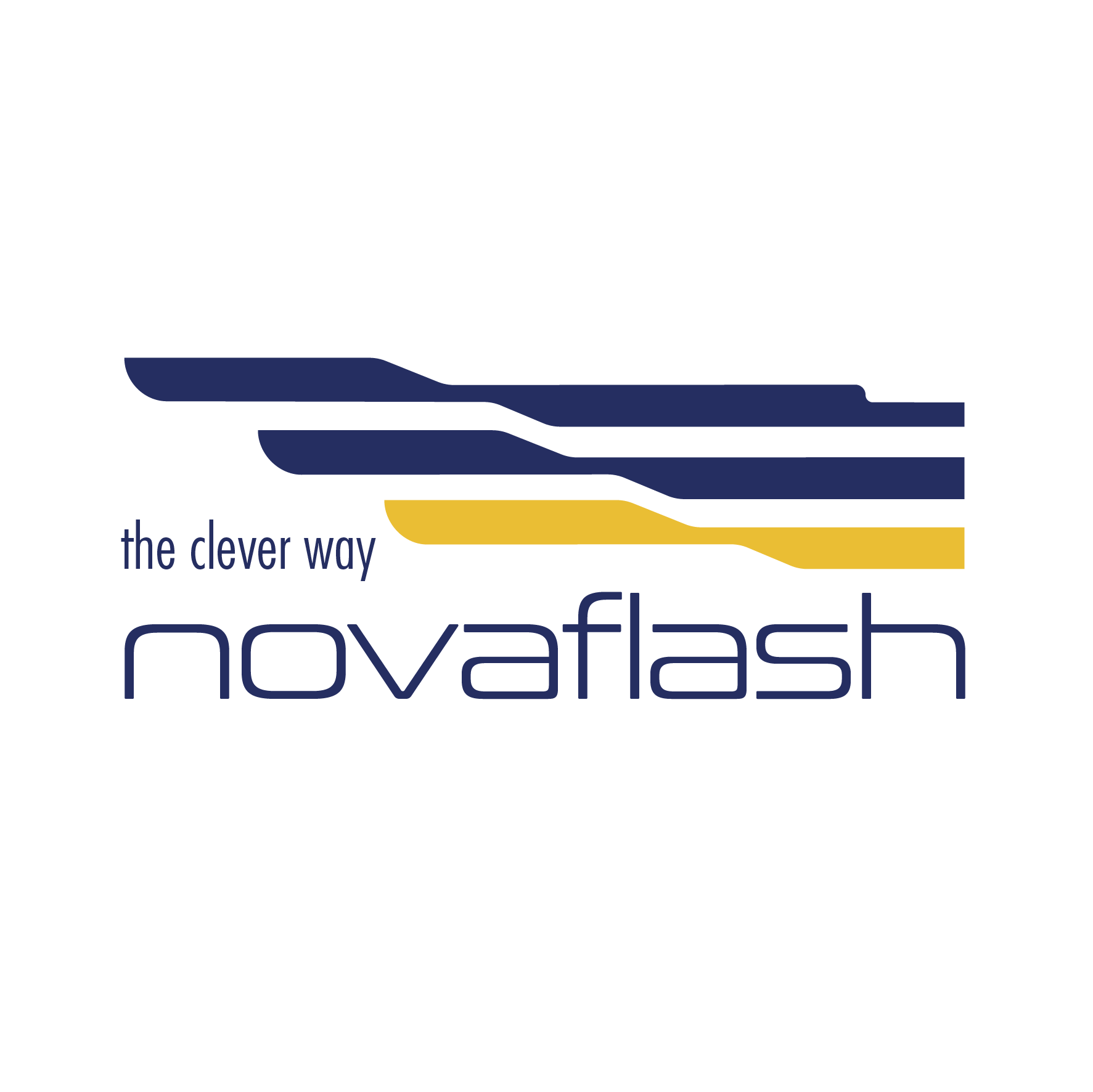 Logo Novaflash