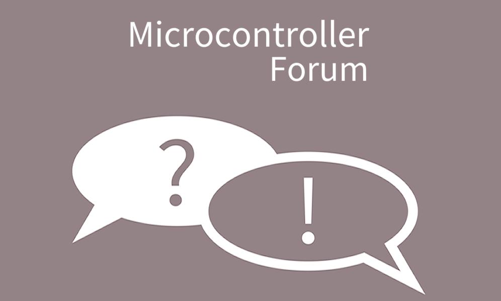 32-bit AURIX™ Microcontroller based on TriCore™ - Infineon Technologies