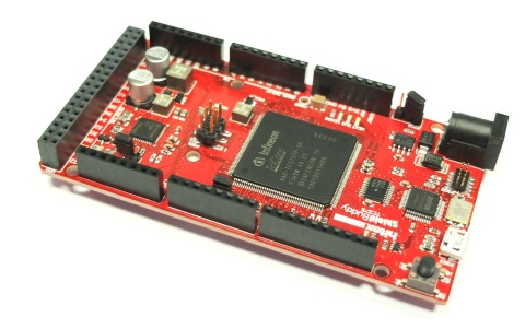 ShieldBuddy kit TC375