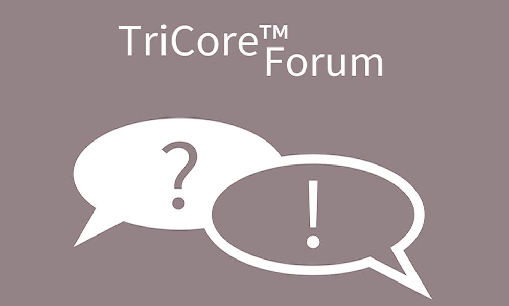 32-bit TriCore™ AURIX™– TC2xx - Infineon Technologies