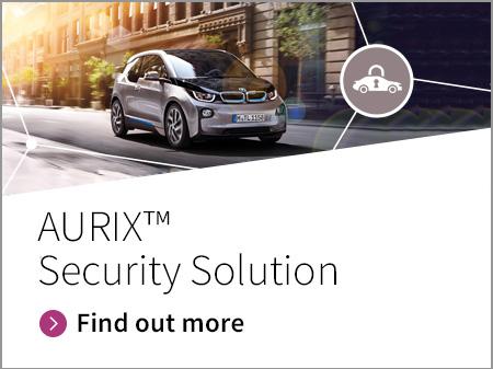 Banner_AURIX_Security-Solution
