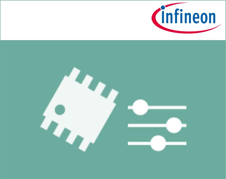 TLE9853QX - Infineon Technologies