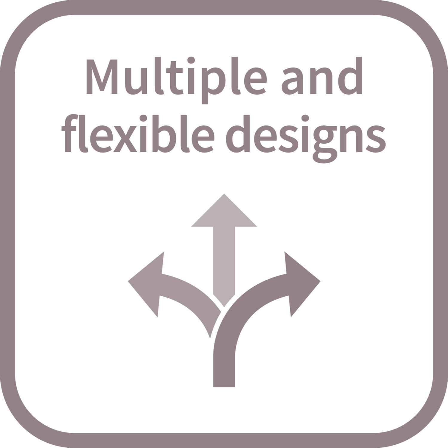 INFIN_Icon_Multiple-and-flexible-Designs_white_01.eps