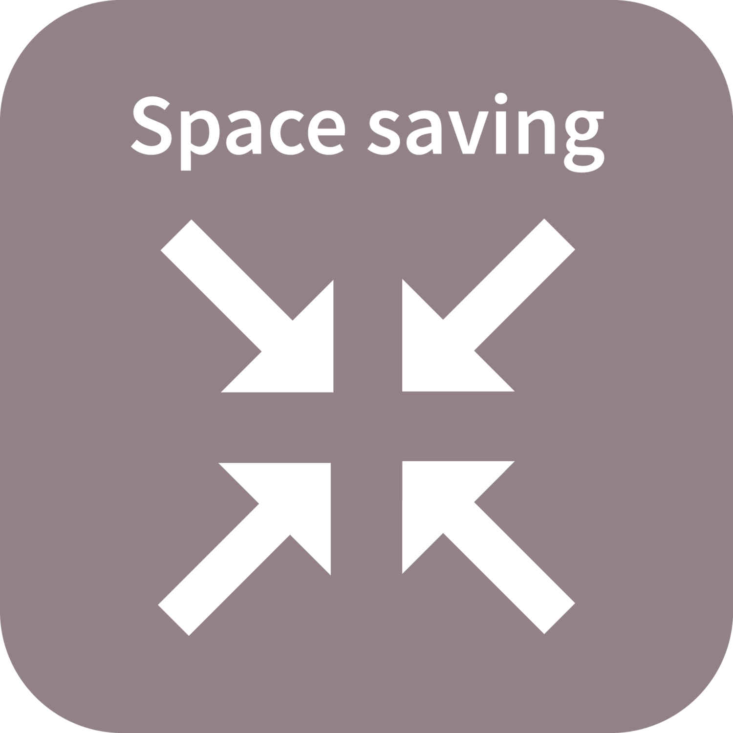 lowres-INFIN_Icon_Space-and-Weight-Saving_01.eps
