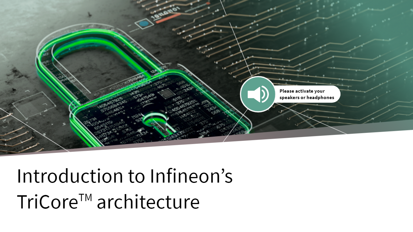 Introduction_to_Infineon's_TriCore_architecture