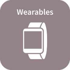 Icon_Wearables