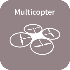 Icon_Multicopter