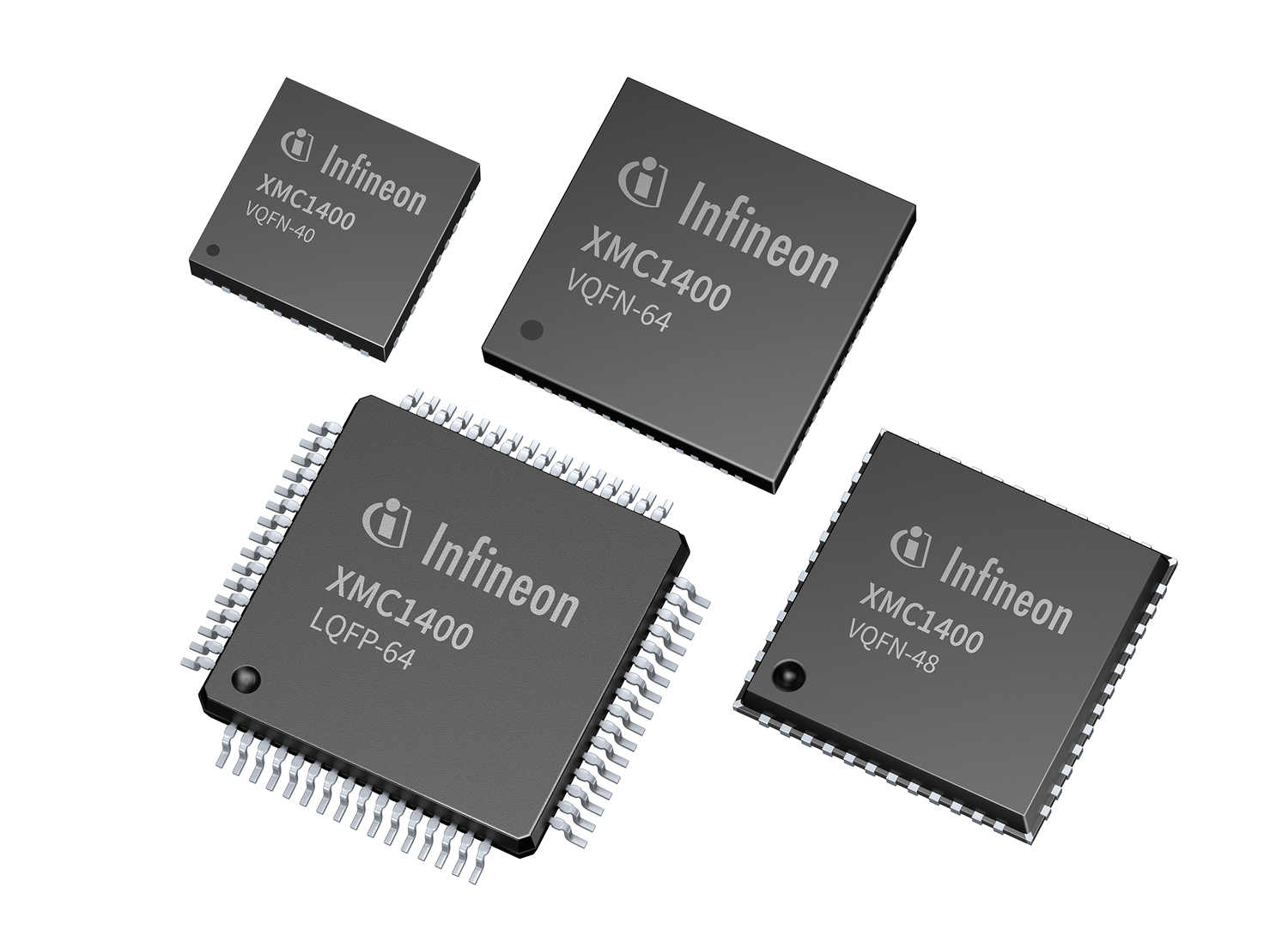 diagram also 5 pin relay with connector moreover universal pct 1332 bit xmc1000 industrial microcontroller arm® cortex® m0 infineon diagram also 5 pin relay with connector moreover universal pct 13 pin