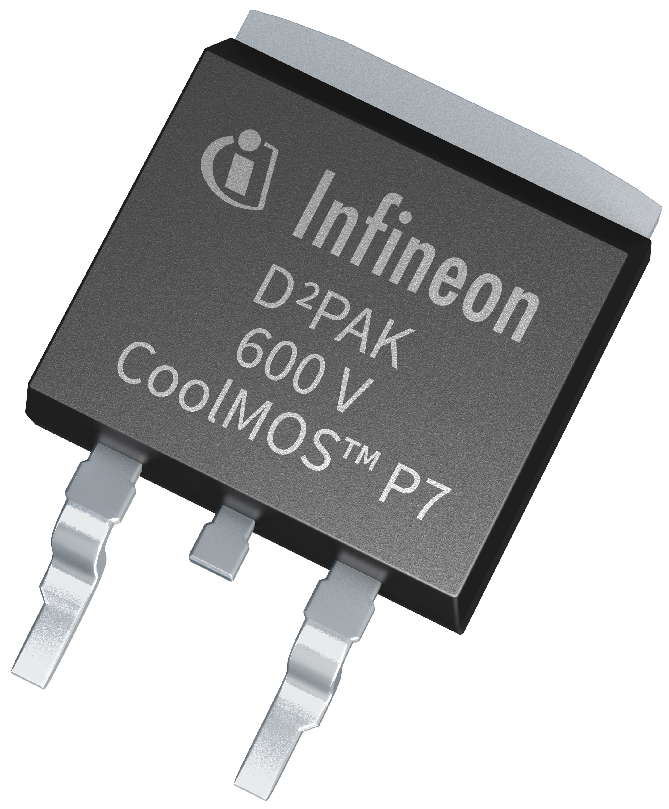 Bsc117n08ns5 Infineon Technologies Sic Schottky Diodes Vs Silicon Rectifiers Eeweb Power 600v Coolmos N Channel Mosfet