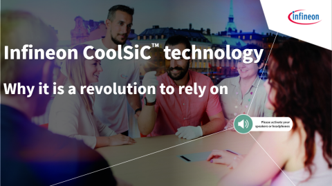 CoolSic_technology_Training