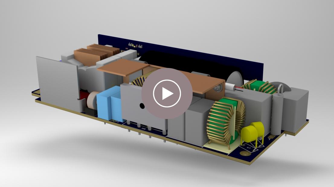 EVAL_1K6W_PSU_G7_DD_3D-model