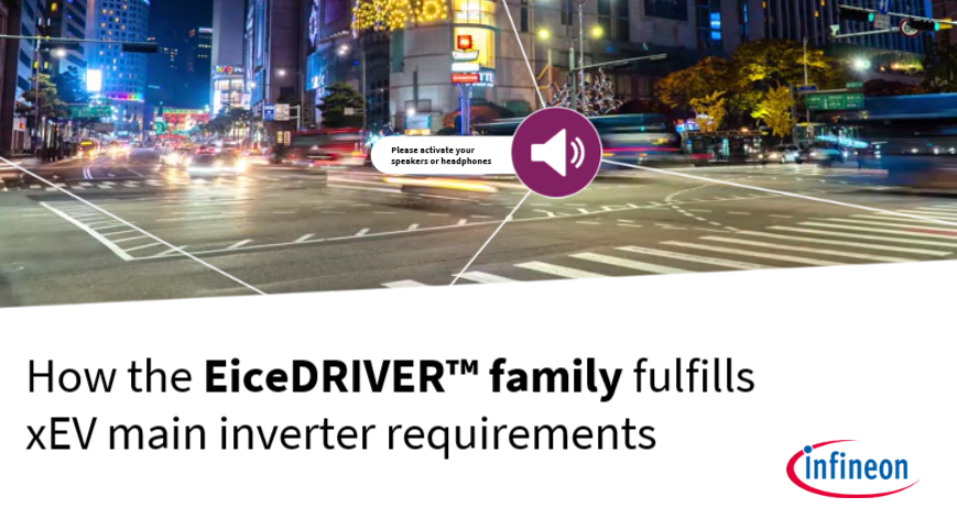 How_the_EiceDRIVER_family_fulfills_xEV_main_inverter_requirements