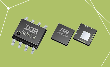 Gate Driver Ics Infineon Technologies
