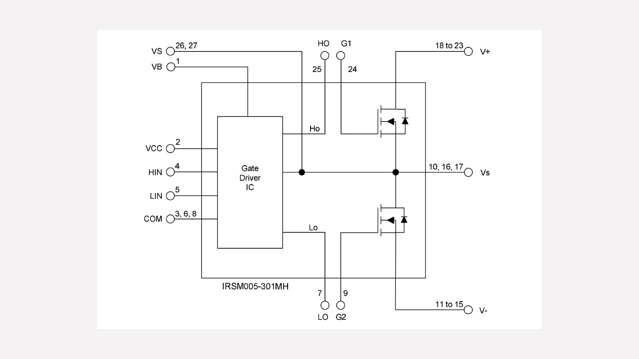 Box Diagram In Addition Square D 3 Phase Mag Ic Starter Wiring Diagram