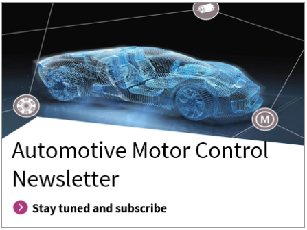 Automotive_Motor_Control_Newslette