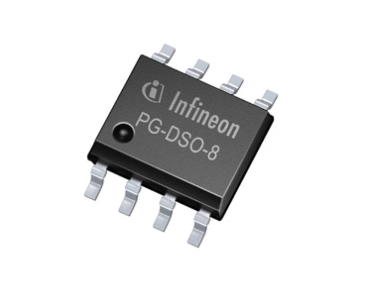 Tle4269g Infineon Technologies Solidstaterelaysanpdf 02 60 2018 11 20 Pdf 746 Kb