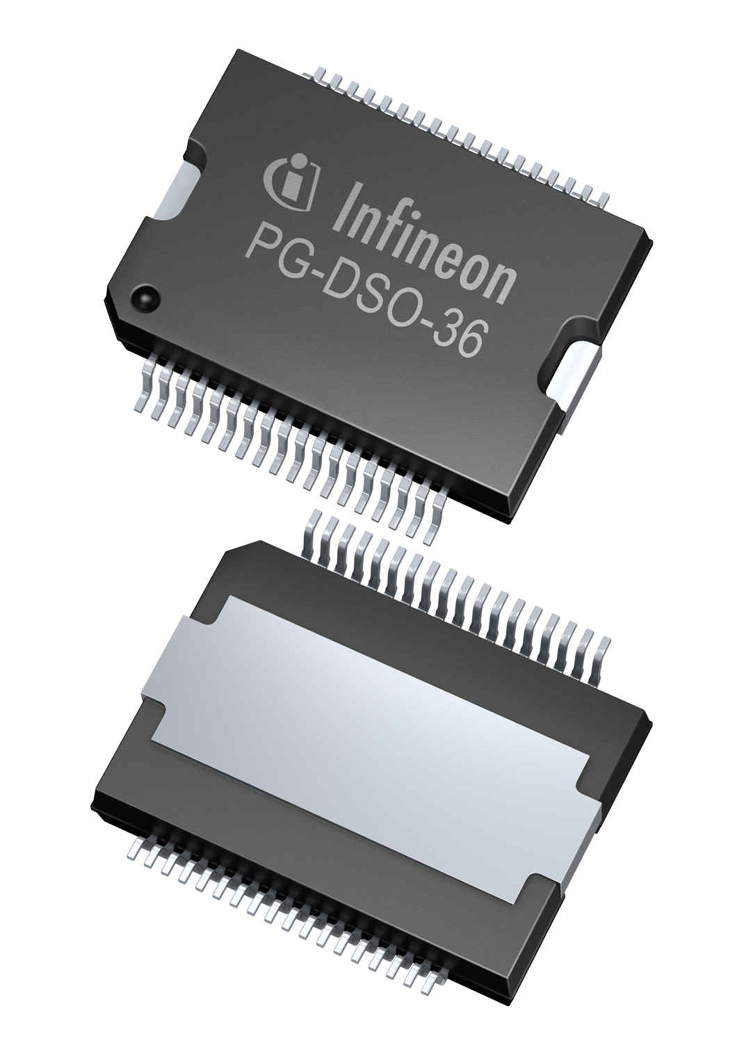 Kp234 Infineon Technologies Australia Silicon Chip Online House Wiring Looking At Light Switches Multichannel Spi Low Side Power Switch Flex