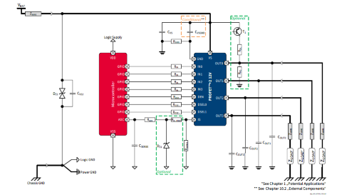 BTS7200-4EPA_Diagram