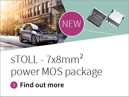 TOLL – new_7x8 mm²_power_MOS_package