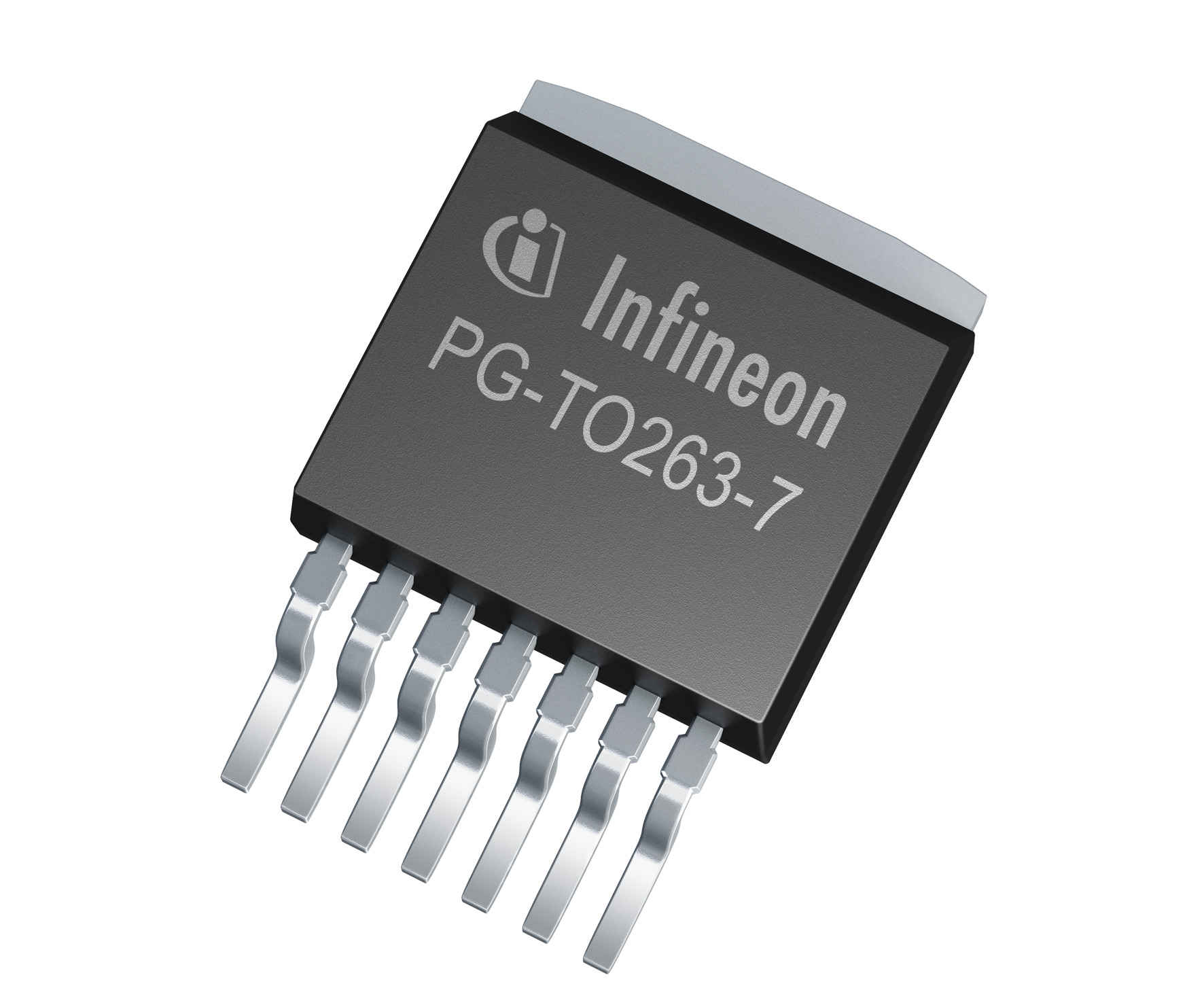 Tle6368g2 Infineon Technologies At Pc Power Supply 1 Electronic Circuit By Levone Linear Voltage Regulators For Automotive Applications Optireg