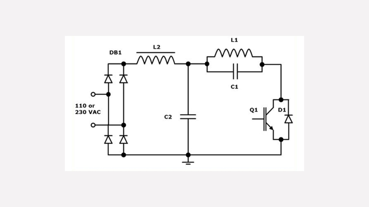 Solydine M28 Wiring Diagram Library Diagrams Prevnext Ihw20n120r3 Infineon Technologies