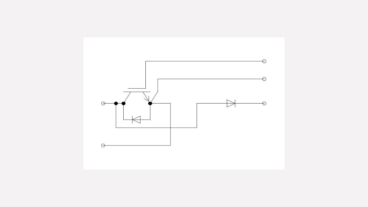 Fd200r12ke3 Infineon Technologies On The Bridge Supply Isolated Power Ir2104 100 Pwm Circuit Prevnext