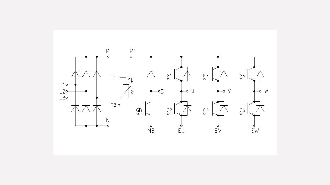 Fp15r12w1t4 B3 Infineon Technologies L24 Engine Diagram Diagrams Prevnext