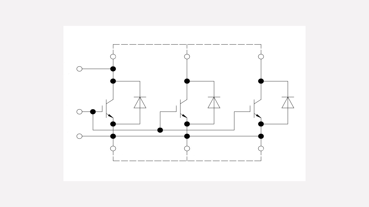 FZ1200R45HL3 - Infineon Technologies