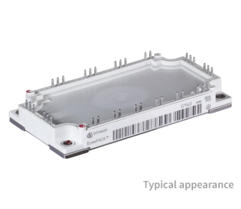 Product Picture for Econo3 IGBT Modules