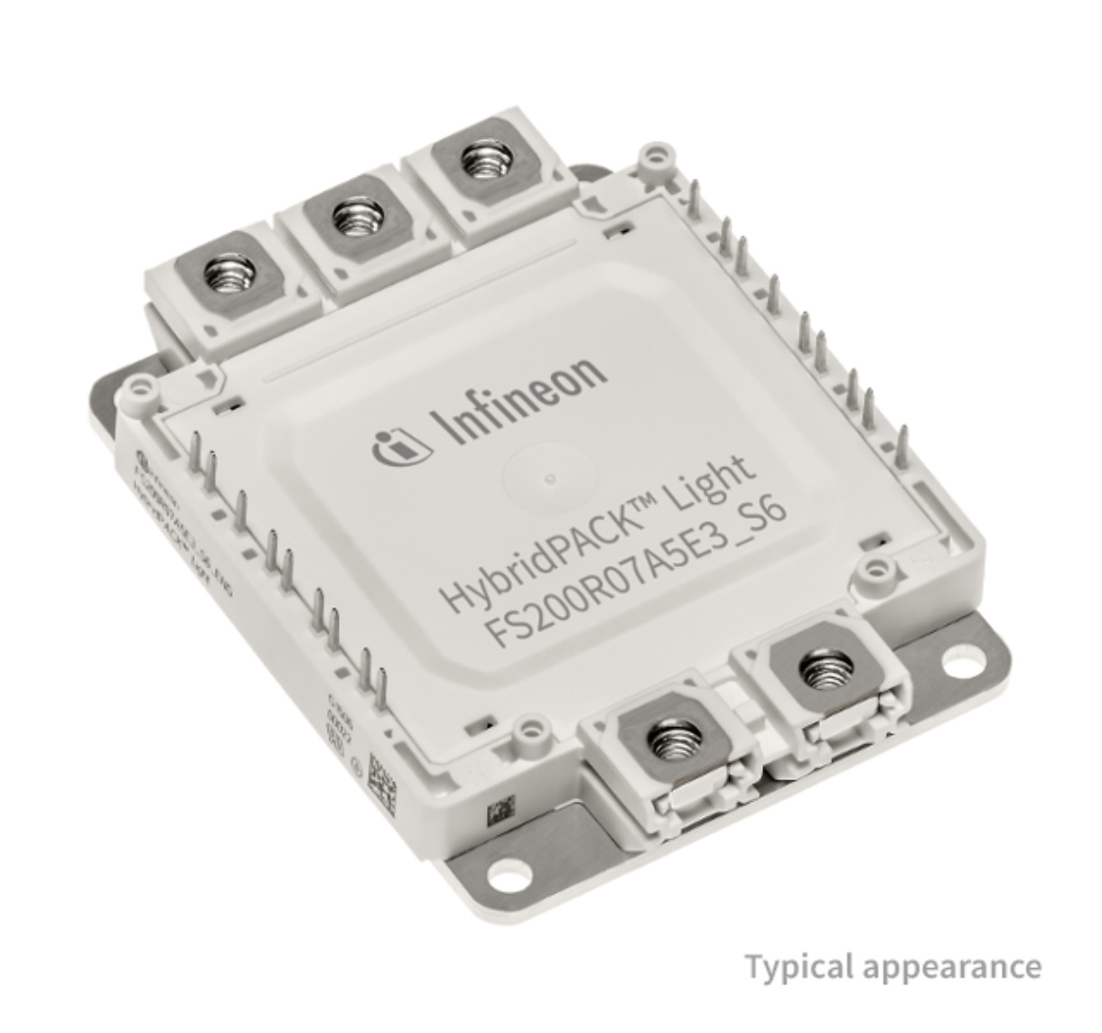 Infineon usb devices drivers