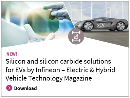 Silicon_carbide_solutions_EVs_Infineon_Electric_Hybrid_Vehicle_Technology_Magazine