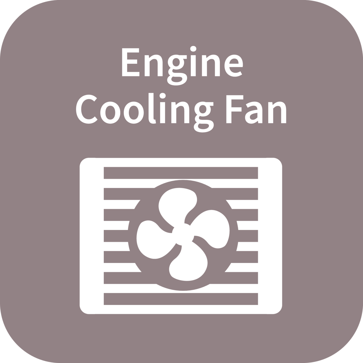 Engine-Cooling-Fan