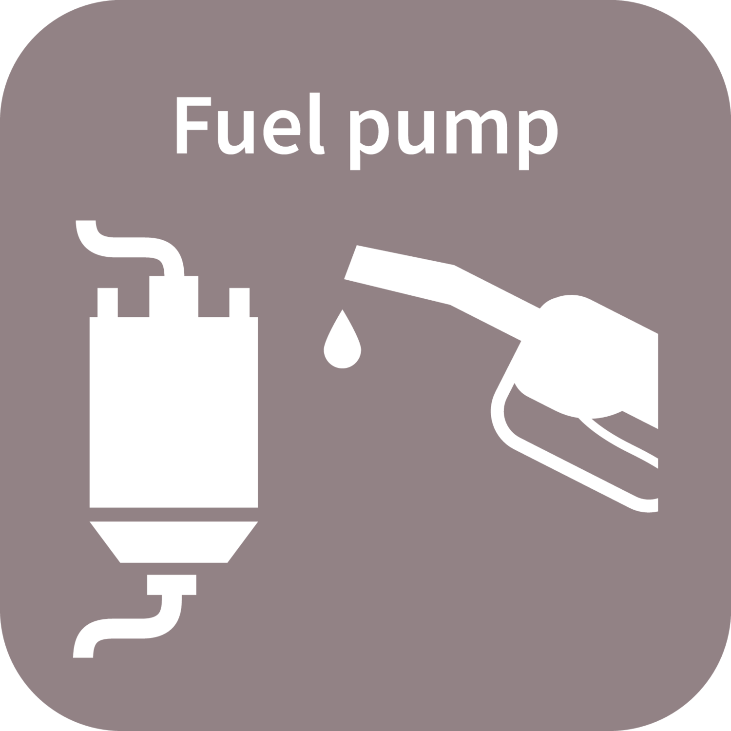 Fuelpump