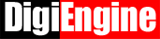 digiengine_logo