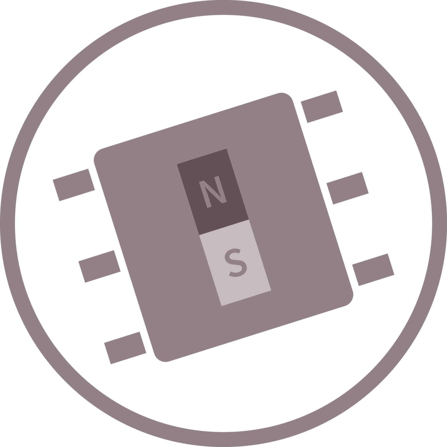 lowres-INFIN_Icon_Magnetic_Sensor_02.eps.png