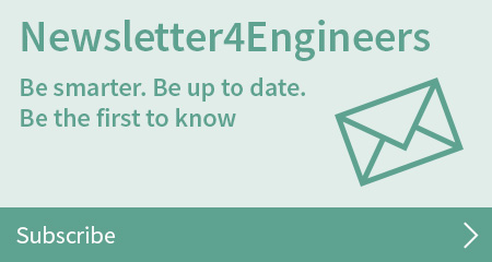 Newsletter 4 engineers