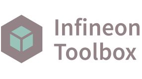 Semiconductor Design Tools and Product Finders - Infineon Technologies