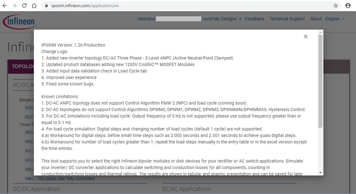 IGBT Stacks & IGBT Assemblies - Infineon Technologies
