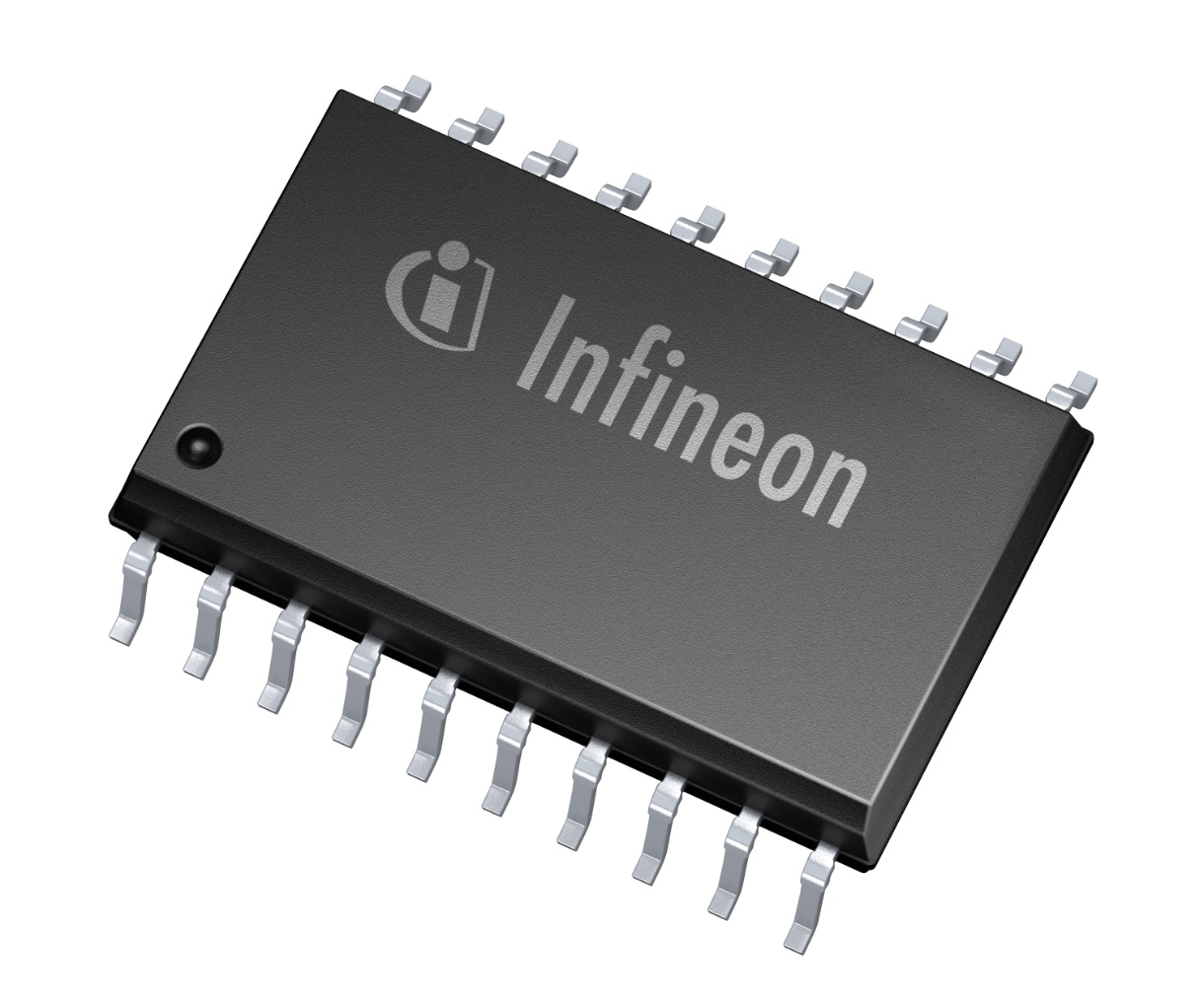 PG-DSO-20-32 - Infineon Technologies