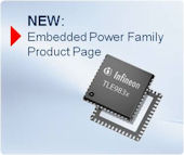 embedded_power_Button_170