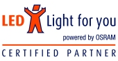 certified_logo_LED